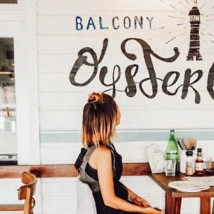 バイロンベイで優雅な時間を!おしゃれなオススメカフェ・レストラン