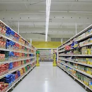 今日はどのスーパーで買う?バイロンベイの2大スーパー「Woolworths」と「ALDI」の使い分けガイド